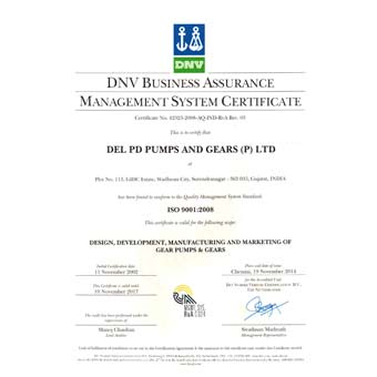 ISO-9001-Certificate-Valid-2017